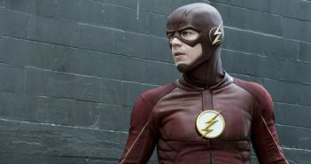 The Flash : 5 moments forts du de l'épisode 3 de la saison 4 ! Spoilers