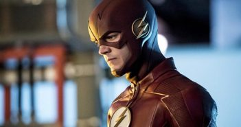 The Flash : 5 moments forts du season premiere de la saison 4 ! Spoilers