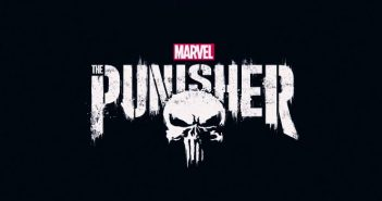 The Punisher : un ultime trailer et une date de sortie !