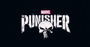 The Punisher : un ultime trailer et une date de sortie !