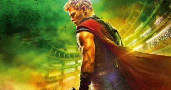 Thor : Ragnarok – Ces héros qu'on ne reverra pas (Spoilers)
