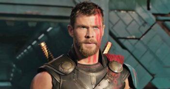 Thor : Ragnarok – Les 5 mauvaises idées du dernier Marvel (Spoilers)
