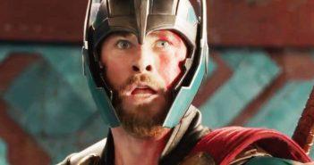 Thor : Ragnarok – On vous dit tout sur les caméos du film ! (Spoilers)