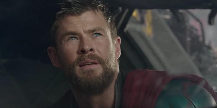 Quand Thor : Ragnarok corrige une erreur du Marvel Universe (spoilers)
