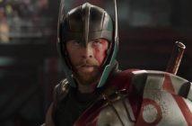 Thor : Ragnarok - Les scènes post-générique dévoilées (spoilers)
