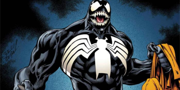 Venom : une actrice de Zootopie rejoint le casting