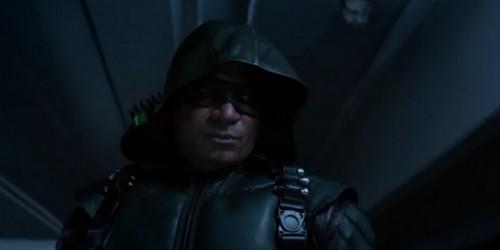 Arrow saison 6 : les 5 moments forts de l'épisode 3