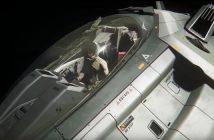 Star Citizen cette semaine : améliorations des cockpits, les premiers retours des Evocati sur la 3.0 !