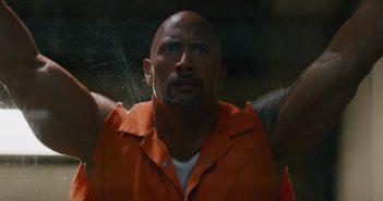 Fast and Furious : le spin-off sur Dwayne Johnson et Jason Statham daté !