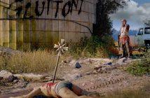 Far Cry 5 entièrement traduit en arabe !