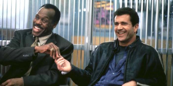 L'Arme Fatale 5 : Mel Gibson, Danny Glover et Richard Donner sur le coup !