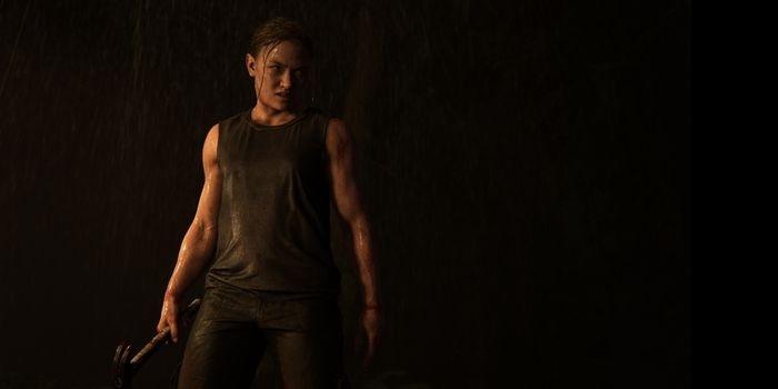 The Last of Us Part II dévoile un nouveau cast dans un trailer glaçant !