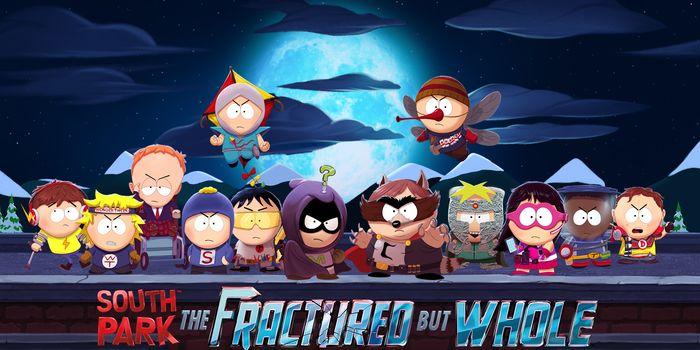 South Park : l'Annale du Destin : comment vaincre Bootay !