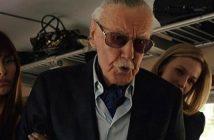 Thor : Ragnarok - Le caméo de Stan Lee révélé (spoilers)