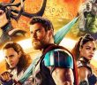 [Critique] Thor : Ragnarok : un Marvel à la sauce Saturday Night Live