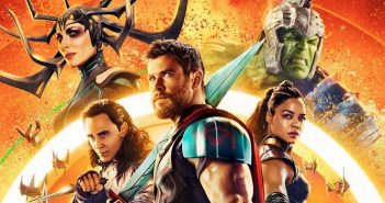 [Critique] Thor : Ragnarok : un Marvel à la sauce Saturday Night Live