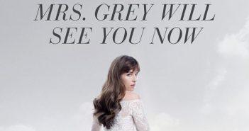 50 Nuances plus Claires : le trailer est là