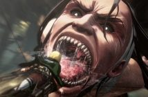 [Preview] A.O.T.2 : une suite titanesque à Attack on Titan ?