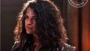 Agents of SHIELD : le casting s'étoffe pour la saison 5