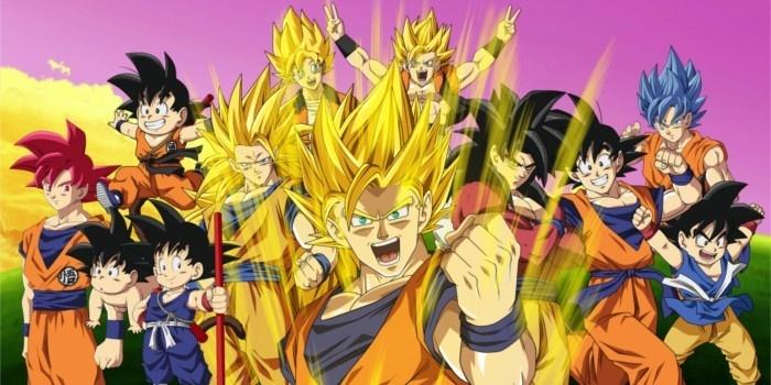 Akira Toriyama, le nom du papa de Dragon Ball dans les Paradise Papers !