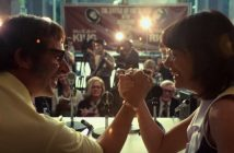 [Critique] Battle of the Sexes sans monter au filet