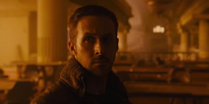 Denis Villeneuve : le papa de Blade Runner 2049 sur un Star Wars ?