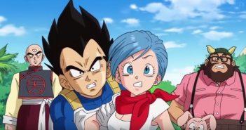 Dragon Ball Super : Hiromi Tsuru, la voix de Bulma, est décédée