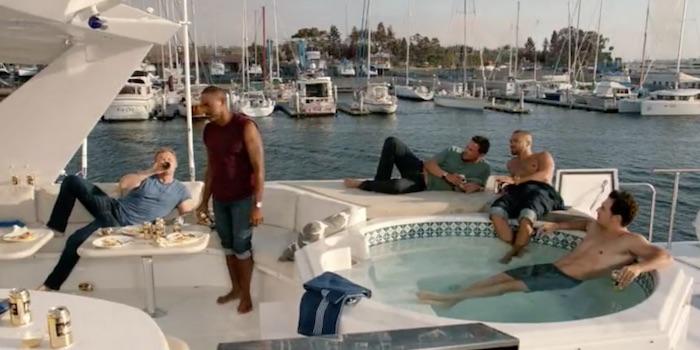 Grey's Anatomy épisode 6 saison 14