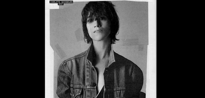 [Critique] Rest : Docteur Charlotte, Miss Gainsbourg