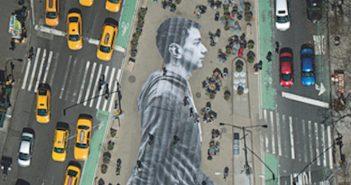 [Critique Livre] Atlas du Street Art et du graffiti rencontre avec ces artistes qui font parler les murs-2