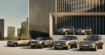 [Critique Livre] Land Rover, un art de vivre un beau livre par et pour les passionnés2
