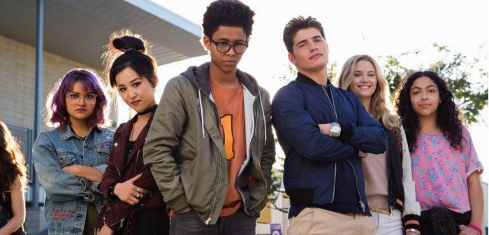 [Critique] Marvel's Runaways saison 1 épisode 1 : aucune raison de fuir
