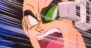 [Le saviez-vous ?] Le pire doublage francophone de Dragon Ball Z ?