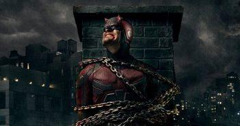 Daredevil et les Defenders pourraient-ils bientôt quitter Netflix ?