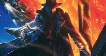 [Sortie Blu-ray] Darkman, plaisir jouissif