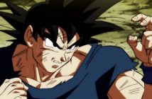 Dragon Ball Super : C-18 et C-17 vs Univers 2 dans le teaser de l'épisode 117