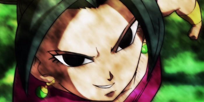 Dragon Ball Super : la présence des Potalas expliquée (spoilers)