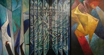 [Evénement] Lorenzo Padilla de Matanzas à Montmartre : entre Art et valeurs