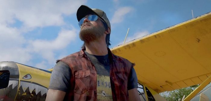 [Preview] Far Cry 5 : on prend les mêmes et on recommence ?