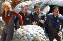 Galaxy Quest : la série Amazon sera une suite du long-métrage