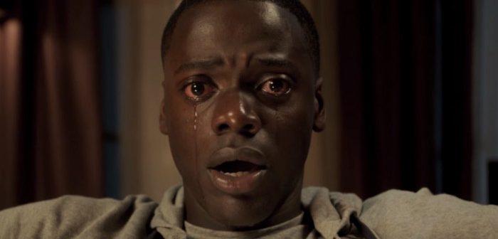 Get Out : le film d'horreur classé dans les comédies pour les Golden Globes