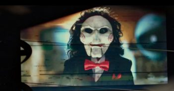 [Critique] Jigsaw : le revival qui sent le mort