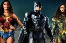 Box-office US : Justice League fait le pire démarrage du DCEU