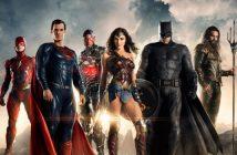 Justice League : cinq scènes majeures de la promo disparues du film (Spoilers)