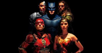 Justice League : les 5 reproches que l'on peut faire au film DC (Spoilers)