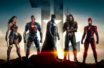 Justice League : pourquoi Warner / DC ne doit pas se planter