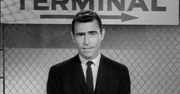 La Quatrième Dimension : bientôt un reboot sur CBS