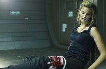 Maggie Grace rejoint la saison 4 de Fear The Walking Dead !