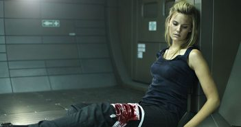 Maggie Grace rejoint la saison 4 de Fear The Walking Dead !