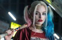 Harley Quinn va avoir droit à sa propre série animée !